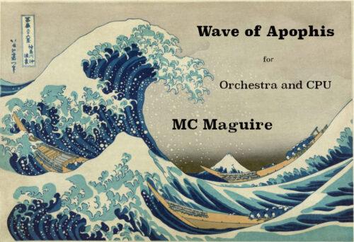 Wave of Apophis